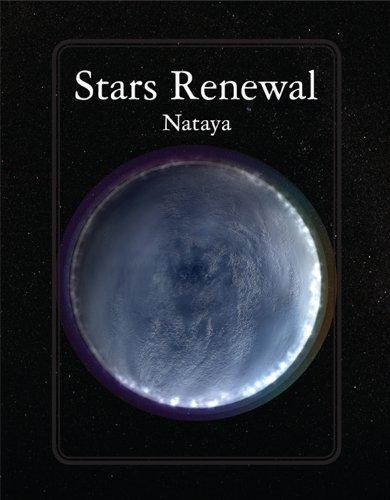 StarsRenwal